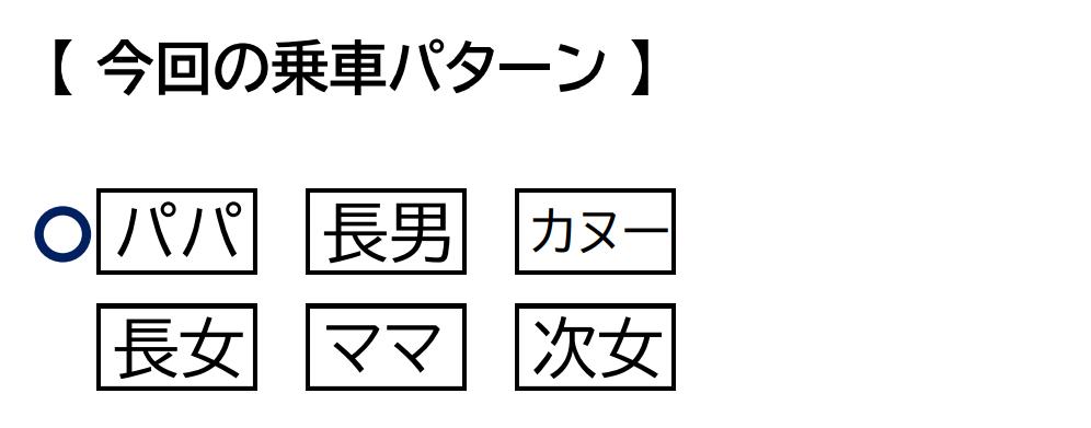 f:id:mochikichi-blog:20200924211729p:plain