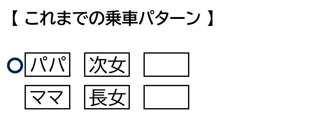 f:id:mochikichi-blog:20200924211733p:plain