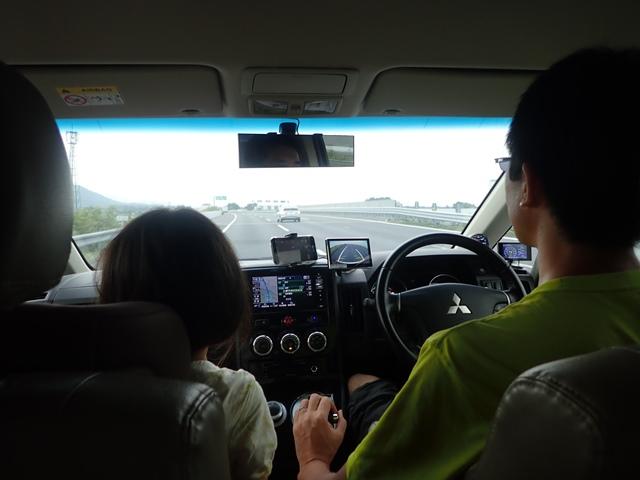 f:id:mochikichi-blog:20200924211738j:plain