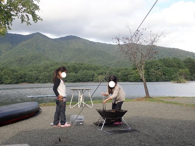 f:id:mochikichi-blog:20200926153828j:plain