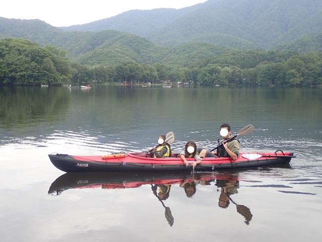 f:id:mochikichi-blog:20200928170538j:plain
