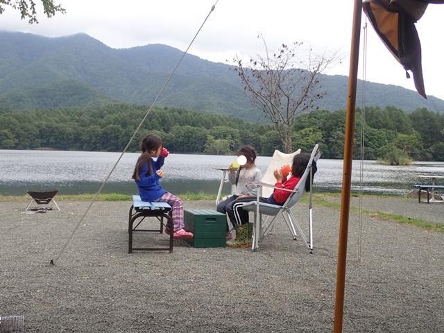 f:id:mochikichi-blog:20200928212153j:plain