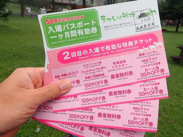 f:id:mochikichi-blog:20200929214701j:plain