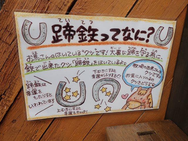 f:id:mochikichi-blog:20200929214737j:plain