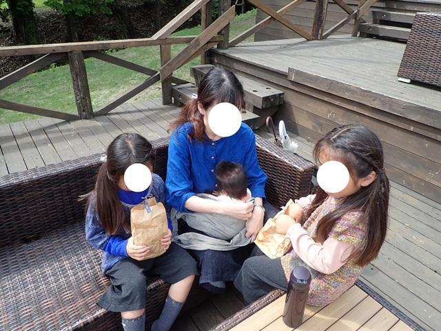 f:id:mochikichi-blog:20200929214908j:plain