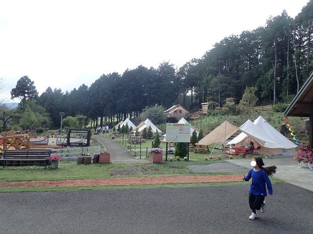 f:id:mochikichi-blog:20200929214941j:plain