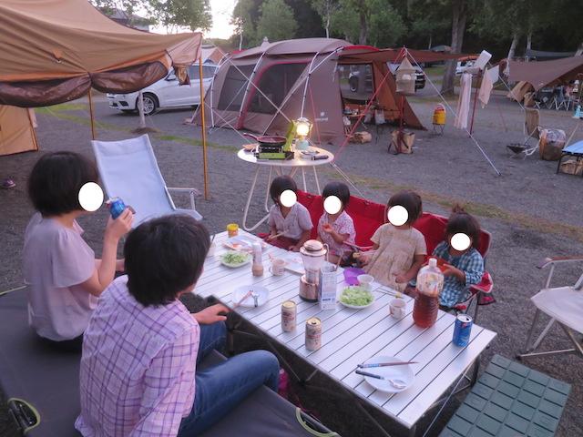 f:id:mochikichi-blog:20200929223353j:plain