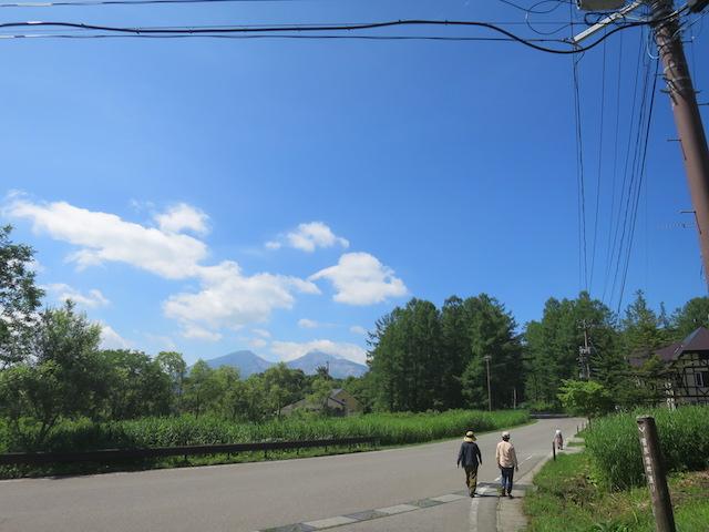 f:id:mochikichi-blog:20200930220107j:plain