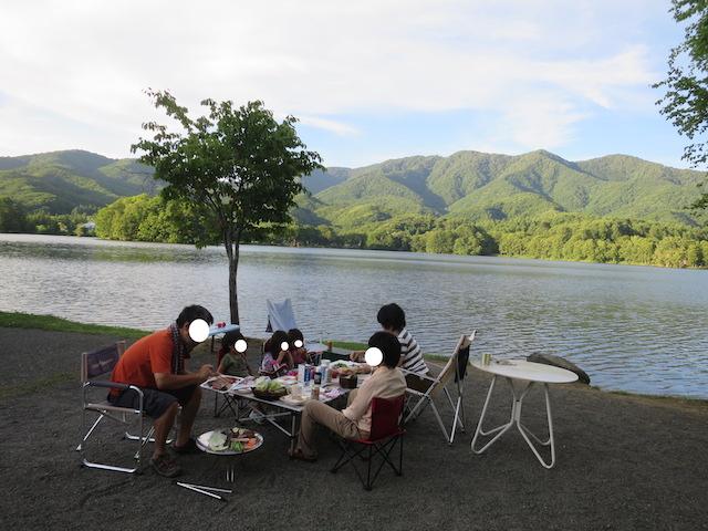 f:id:mochikichi-blog:20200930220340j:plain