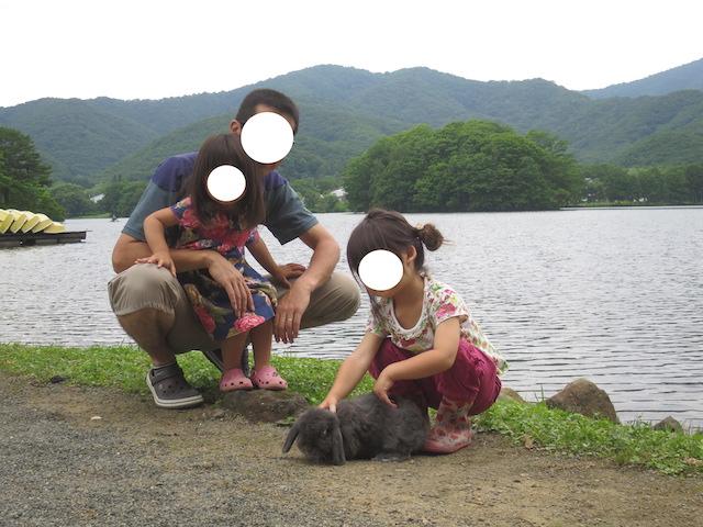 f:id:mochikichi-blog:20201001092114j:plain