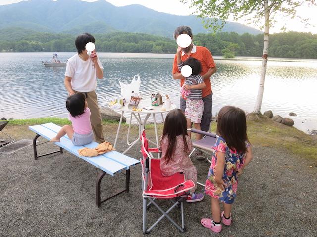 f:id:mochikichi-blog:20201001092134j:plain