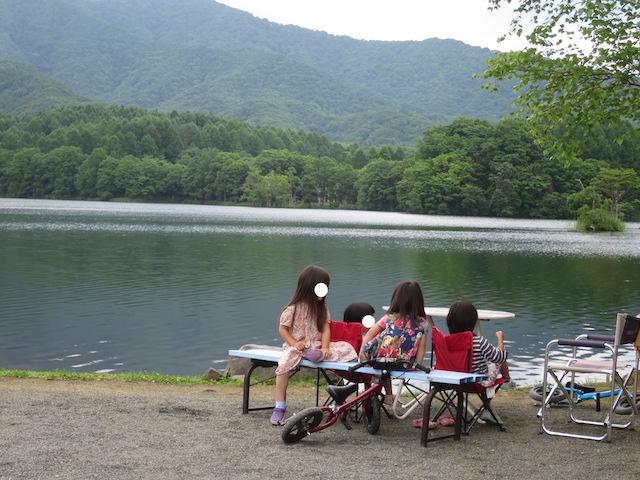 f:id:mochikichi-blog:20201001092157j:plain