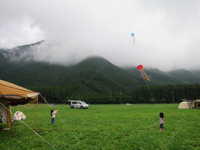 f:id:mochikichi-blog:20201001101659j:plain