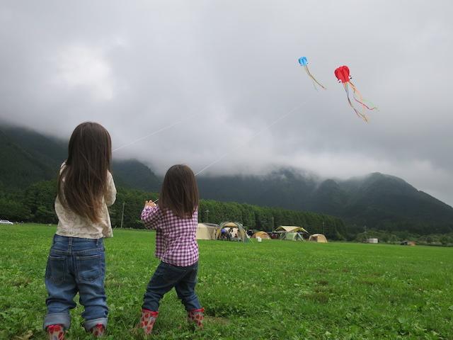 f:id:mochikichi-blog:20201001101704j:plain
