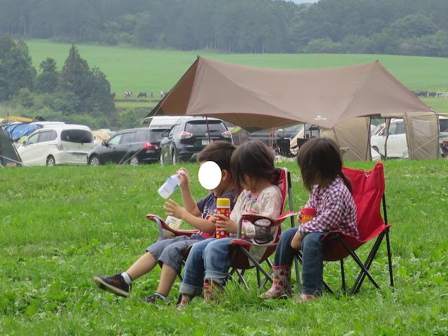 f:id:mochikichi-blog:20201001101735j:plain