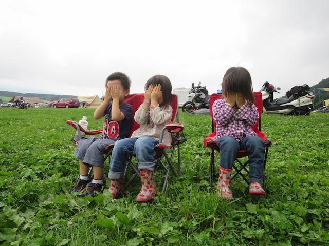 f:id:mochikichi-blog:20201001101743j:plain