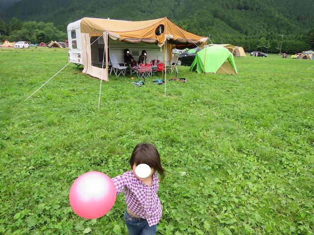 f:id:mochikichi-blog:20201001101817j:plain