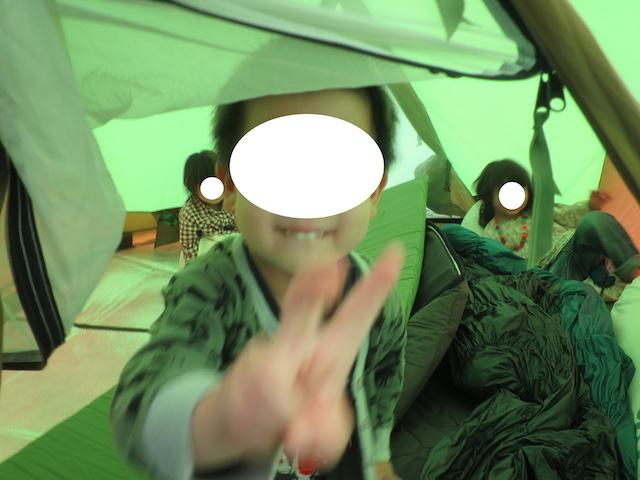 f:id:mochikichi-blog:20201001101846j:plain