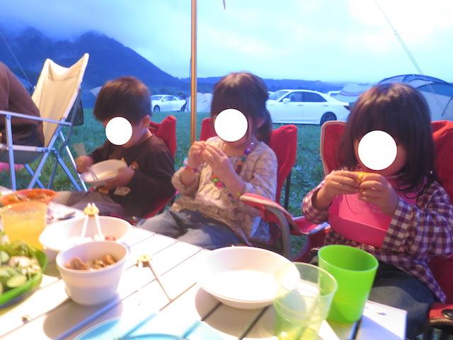 f:id:mochikichi-blog:20201001101918j:plain