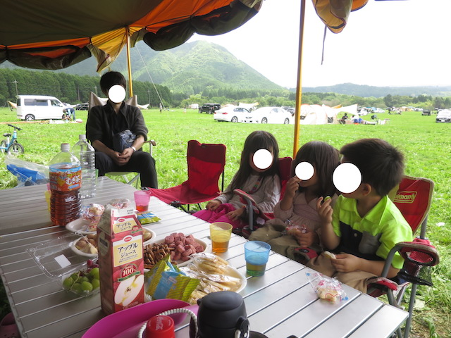 f:id:mochikichi-blog:20201001103652j:plain