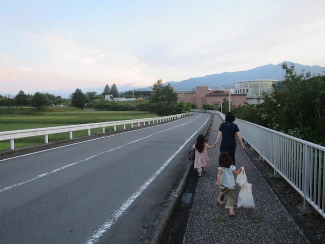 f:id:mochikichi-blog:20201001104334j:plain
