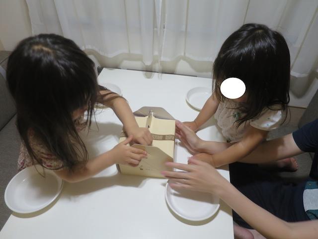 f:id:mochikichi-blog:20201001104344j:plain