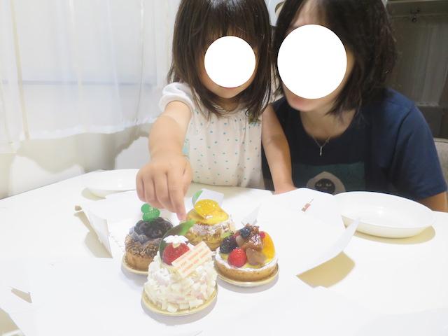 f:id:mochikichi-blog:20201001104358j:plain