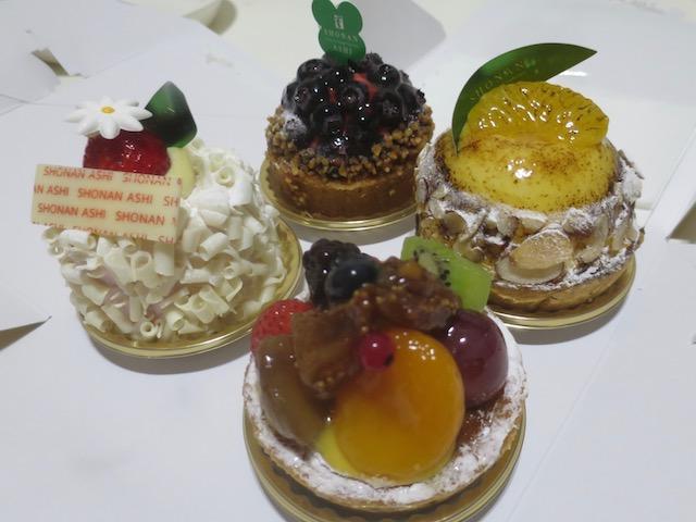 f:id:mochikichi-blog:20201001104403j:plain