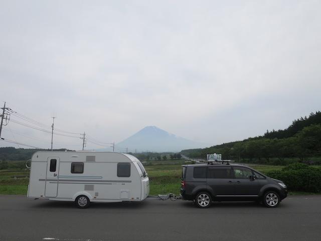 f:id:mochikichi-blog:20201001104921j:plain