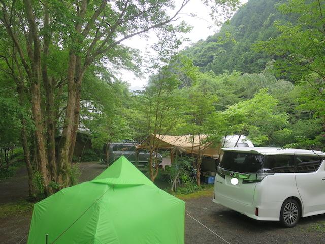 f:id:mochikichi-blog:20201001104953j:plain