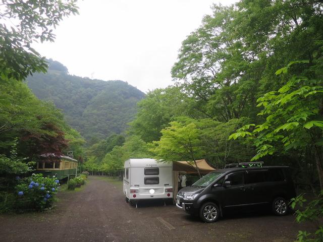 f:id:mochikichi-blog:20201001105008j:plain