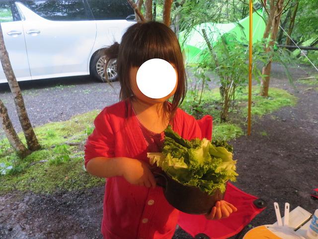 f:id:mochikichi-blog:20201001105158j:plain