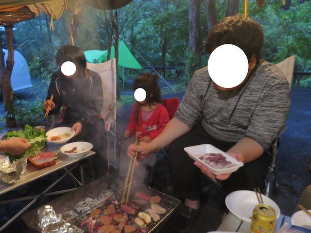 f:id:mochikichi-blog:20201001105216j:plain