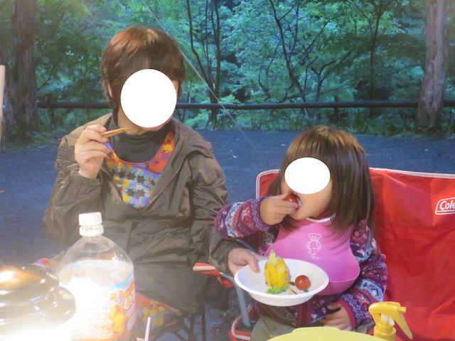 f:id:mochikichi-blog:20201001105221j:plain