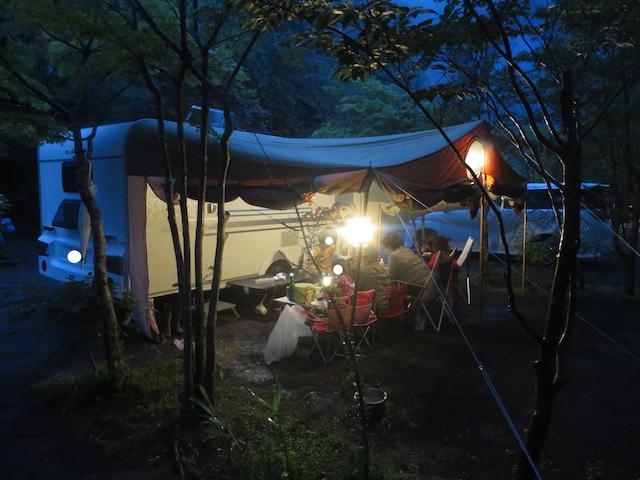 f:id:mochikichi-blog:20201001105232j:plain