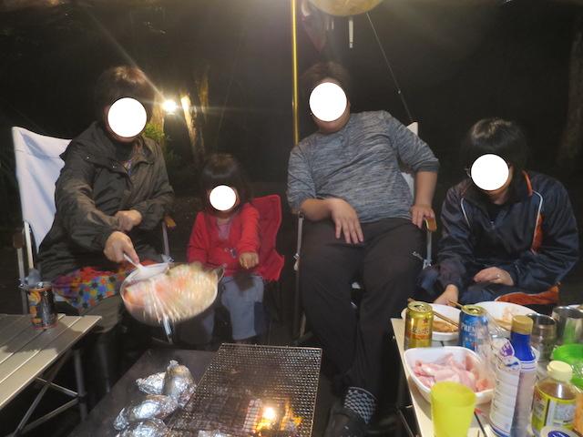 f:id:mochikichi-blog:20201001105248j:plain