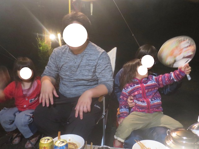 f:id:mochikichi-blog:20201001105259j:plain