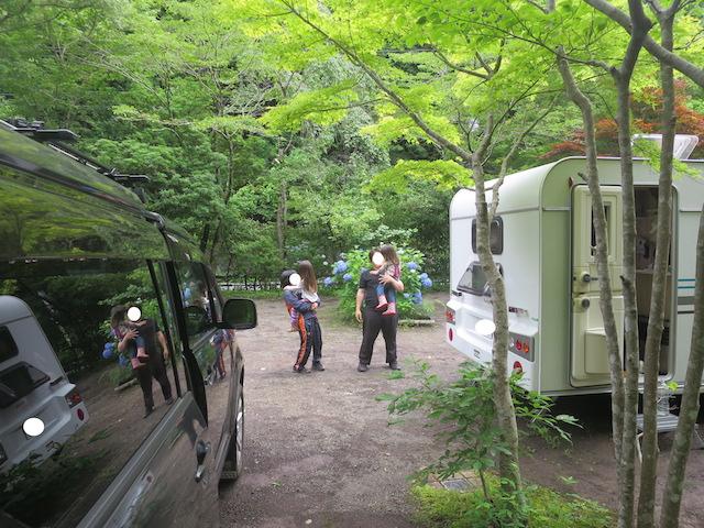 f:id:mochikichi-blog:20201001110352j:plain