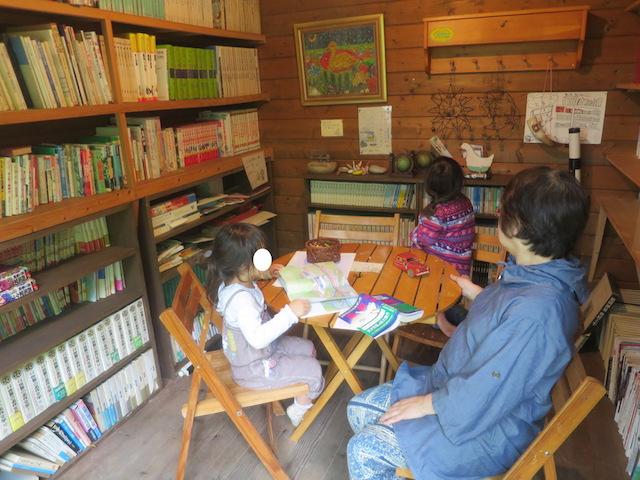 f:id:mochikichi-blog:20201001110508j:plain