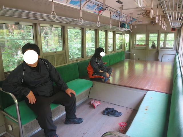 f:id:mochikichi-blog:20201001110532j:plain