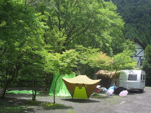 f:id:mochikichi-blog:20201001110556j:plain
