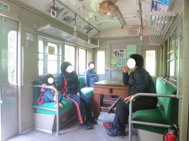 f:id:mochikichi-blog:20201001110602j:plain