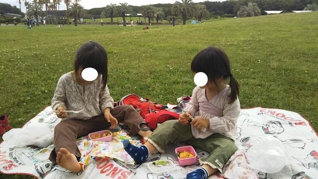 f:id:mochikichi-blog:20201001111125j:plain