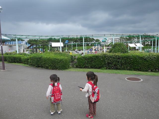 f:id:mochikichi-blog:20201001111136j:plain