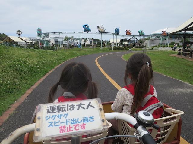 f:id:mochikichi-blog:20201001111141j:plain