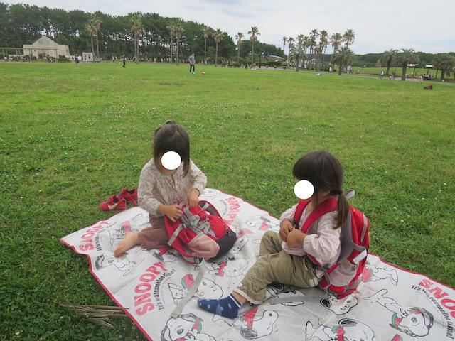 f:id:mochikichi-blog:20201001111148j:plain