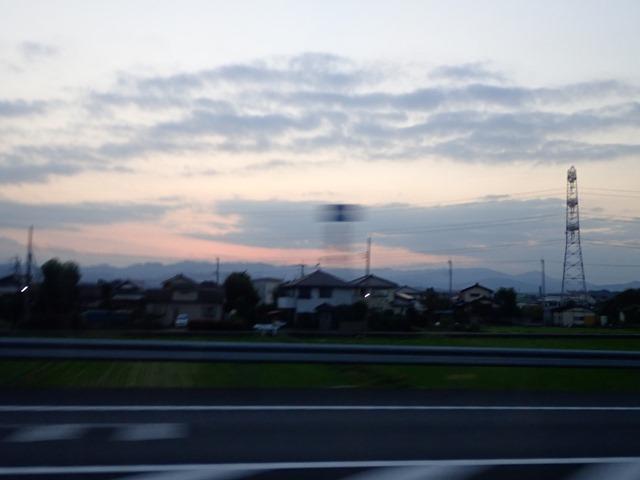 f:id:mochikichi-blog:20201002215105j:plain