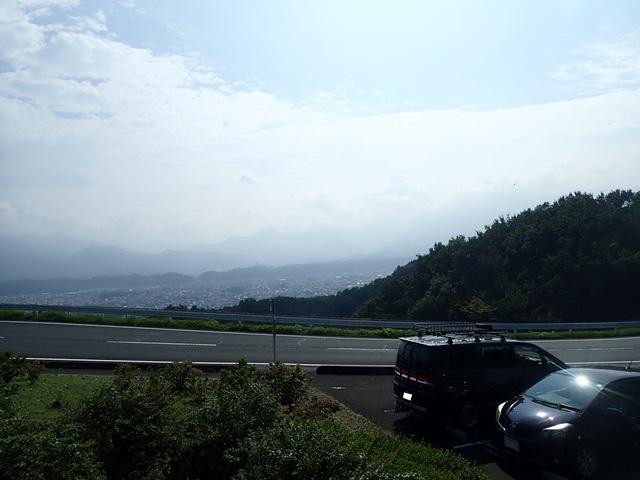 f:id:mochikichi-blog:20201003215041j:plain