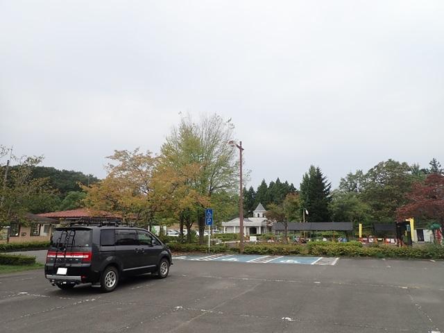 f:id:mochikichi-blog:20201003215053j:plain