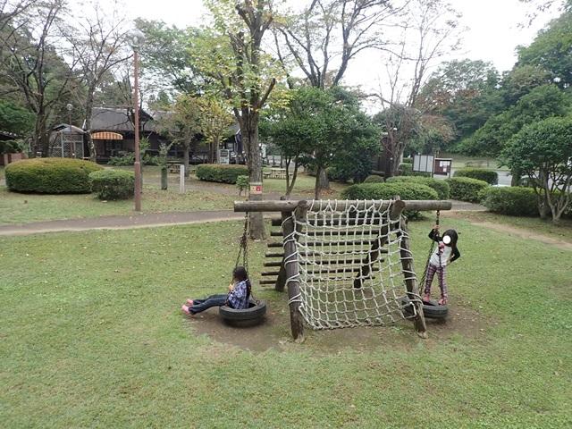 f:id:mochikichi-blog:20201003215207j:plain
